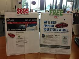 aaa insurance 5455 beltline rd addison dallas tx phone number yelp
