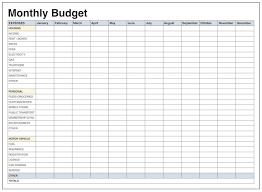 004 Template Ideas Blank Spreadsheet Free Printable