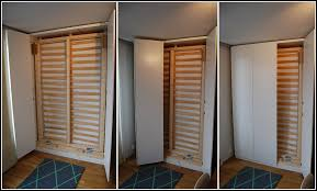murphy bed ikea hack. Murphy Bed Ikea Hack