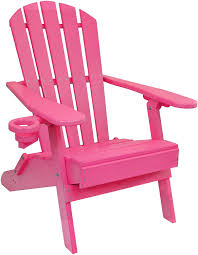 Light Blue Plastic Adirondack Chairs Amazon Com Outer Banks Value Line Poly Lumber Adirondack