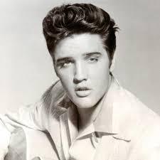 Elvis Presley on Spotify