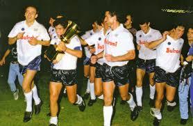Coppa Italia 1986-1987 - Wikipedia