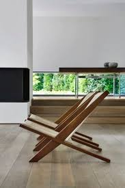 Top Unique Wood Furniture Ideas With 40 Pictures Home Devotee