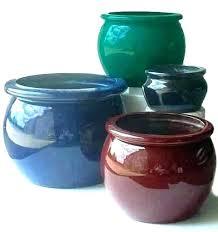 Amazing Sightly Ceramic Plant Pots Large Ceramic Garden Pots Large Ceramic Garden  Pots Large Plastic Pots For . Sightly Ceramic Plant Pots ...