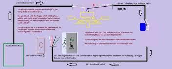 name ceiling fan wiring diagram jpg views 2048 size 21 0 kb