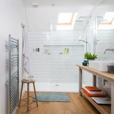 Small Picture Shower room ideas to help you plan the best space