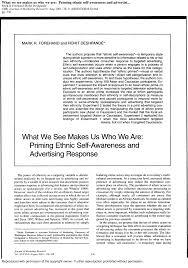 essay ideas argumentative greenhouse effect