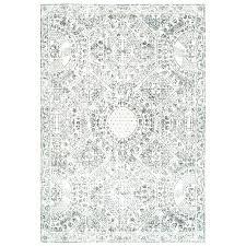 jute area rugs 9x12 grey rug gray area rug grey wool rug grey jute rug grey