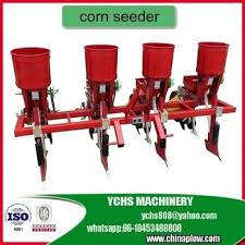 garden seed row planter. Garden Seed Planter For Sale High Quality 4 Rows Corn Seeder Maize . Row M