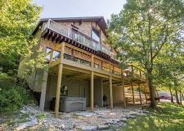 ozarks outdoor legacy question reserve this al