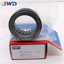 Skf Needle Bearing Size Chart Skf Nkx 45 Z Flat Needle Roller Bearing Size Chart Low Supply High Demand View Skf Nkx 45 Z Skf Product Details From Shandong Swd International