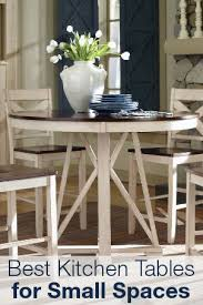 best kitchen tables for small es from overstock find out how to choose a dining table or kitchen table for a small home or apartment