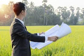 Loans to buy land Compare Boiler Quotes