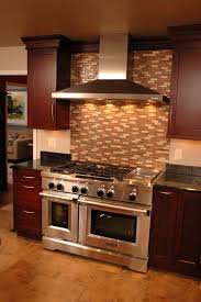 double oven with stove top. Contemporary Top 6 Burner Stove Top With Double Oven  Gourmet Burner Stove Double  Ovens  Must Have For The Next House As I Am Completely Spoiled Now My Six  For Oven With Top R