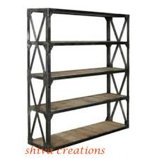 Industrial style furniture Decor Vintage Industrial Style Furniture Alibaba Vintage Industrial Style Furniture