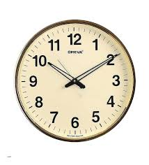 old wall clocks old wall clock lovely fresh kitchen wall clocks scheme wall clocks london ontario