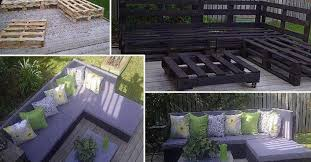 wood pallet outdoor furniture. Contemporary Pallet In Wood Pallet Outdoor Furniture I