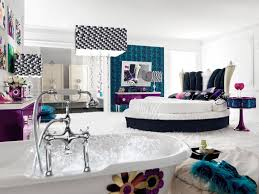 Old Hollywood Decor Bedroom Charming Old Hollywood Bedroom 17 Best Ideas About Hollywood