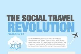 101 creative tourism catchy slogans