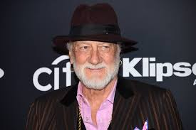 mick fleetwood open to reunion with