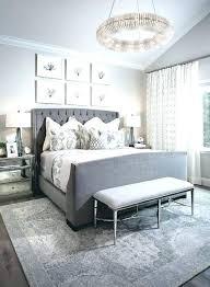 Blue Gray Bedroom Gray Blue Bedroom Blue Gray Bedroom Ideas Best ...