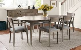 dining room table and chairs with wheels. Rugs. A Dining Room Table And Chairs With Wheels