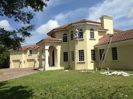 modern exterior house painting jacksonville fl on exterior 19 with regard to exterior home painters wonderful house painting 8