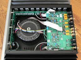 60 amp fuse box wiring diagram car parts and wiring diagram images 60 amp fuse box wiring diagram car parts and wiring diagram images fuse box apa uro
