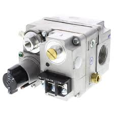 white rodgers gas valve wiring diagram white image white rodgers gas control valve wiring diagram white auto wiring on white rodgers gas valve wiring
