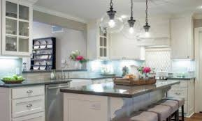 joanna gaines farmhouse kitchen lighting fresh 1384 best house images on pinterest joanna gaines farmhouse lighting r42 farmhouse