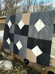 Easy Big Block Quilt Patterns Free Easy Big Block Quilts So Big ... & ... Patternpatchwork Easy Big Block Quilts Easy Big Block Quilt Patterns  Free Layers Of Charm Quilt Pattern Or ... Adamdwight.com