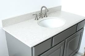 replace bathroom vanity installing bathroom vanity installing new bathroom vanity top cost to replace bathroom vanity