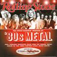 Head Bangin Heroes of 80's Metal