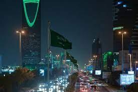 هجوم إرهابي على إحدى محطات الوقود في السعودية - خبر24 ـ xeber24