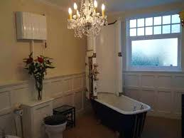 small bathroom chandelier small bathroom chandeliers small bathroom chandeliers uk