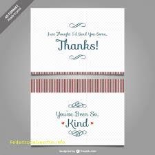 Free Greeting Card Templates Word Greeting Card Template Word Greeting Card Template Word Ideal Free