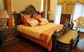 Small Picture Royal Look Bedroom Design Ipc027 Luxury Bedroom Designs Al