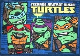 ninja turtle area rug teenage mutant ninja turtles decor teenage mutant ninja turtles decor teenage mutant ninja turtles rugby uk