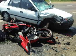 sadak accident essay essay on road accident in hindi