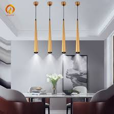 china modern pendant ceiling lamps