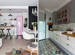 Kitchen Refresh A Million Dresses Uk Fashion And Lifestyle Blog Kitchen Refresh