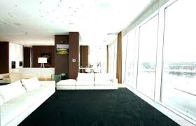 living room with blue carpet bedroom blue carpet luxury black carpet for bedroom black carpet bedroom living room with blue