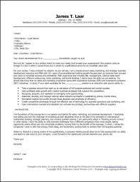 phlebotomist cover letter haerve job resume phlebotomist cover letter no experience hospital phlebotomist cover letter