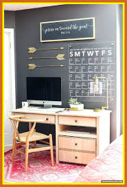 contemporary cubicle desk home desk design.  Desk Awesome Office Design Shabby Chic Decor Desk Image For Cubicle Trend  And Supplies Ideas Home To Contemporary