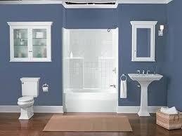 Best 25 Purple Bathroom Paint Ideas On Pinterest  Purple Bathroom Paint Color Ideas