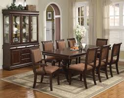 dream discount dining room table sets and buy dining table chairs online india lighting buy dining room furniture