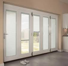 door blinds roller. Control Rhpinterestcom Sunscreen Modern Looking Blinds Roller For Bifold Doors Electric Remote Lutron Door