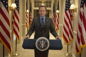 Nvws Designated Survivor Heres Why Designated Survivor Was Really Cancelled