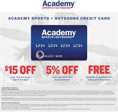 Part of a series on financial services. Academy Sports Outdoors Weekly Ad Sales Flyers Specials Mallscenters
