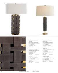 Antique Brass Light Switches B Q Arteriors 2018 Catalog By Arteriors Issuu